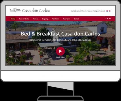 webdesign zwolle