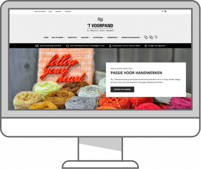 webdesign-zwolle