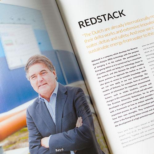 Brochure Energising deltas